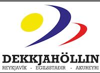 Þjónustufulltrúi Reykjavík