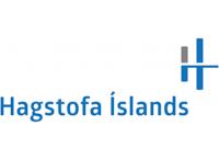 Sérfræðingur í líkanagerð og greiningum