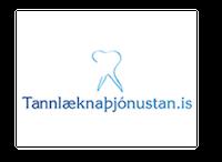 Tanntæknir—aðstoðarmaður tannlæknis