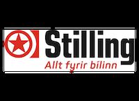 Starfsmaður í verslun á höfuðborgarsvæðinu