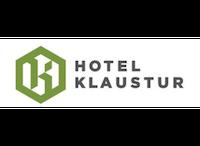 Aðstoðarhótelstjóri / Assistant Hotel Manager