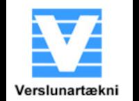 Tvær stöður í boði:    Lagerstarf og Rafvirki