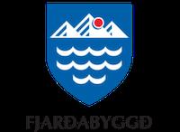 Sviðsstjóri fjölskyldusviðs Fjarðabyggðar