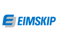 Vélstjóri á flutningaskipi Eimskips