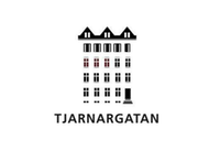 Listrænn stjórnandi / Art Director