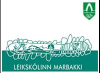 Leikskólakennari í Marbakka