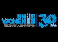 Fjáröflun hjá UN Women á Íslandi - sumarstarf