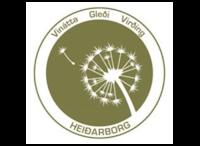 Leikskólasérkennari/þroskaþjálfi