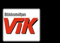 Blikksmiður