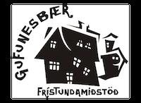 Frístundaleiðbeinandi/-ráðgjafi - Gufunesbær