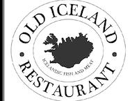 Waiters / Þjónar