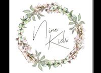 Skemmtilegt starf í boði hjá Nine Kids