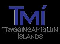 Lífeyris og tryggingaráðgjafi