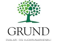 Grund -  Gefandi og skemmtileg störf í boði