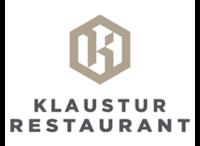 Breakfastserver / Waiter / Kitchenhelp