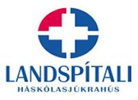 Húsumsjónarmaður á viðhaldsdeild Landspítala