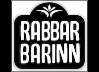 Afgreiðsla í Rabbar barnum á Hlemmtorgi