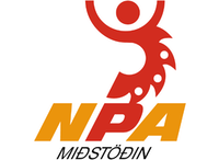 NPA aðstoðarfólk óskast