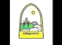 Leikskólakennari óskast í Kópastein