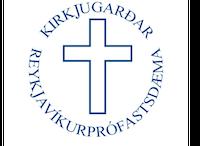 Sumarstarfsmaður í Fossvogskirkju