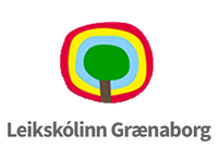 Leikskólakennari/leiðbeinandi í Grænuborg
