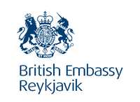 Chef needed for catering for British Embassy
