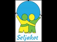 Leikskólakennari/leiðbeinandi - Seljakot