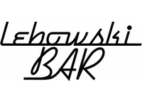 Chef needed in the kitchen at Lebowski Bar