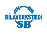 Bifvélavirki