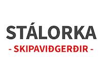 Óskum eftir málmiðnaðarmönnum