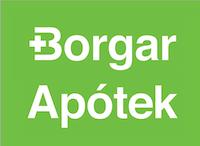 Lyfjatæknir/starfsmaður í lyfjaskömmtun