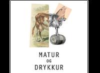 Matreiðslumaður óskast