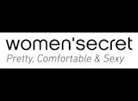 Women'secret Smáralind - Fullt starf