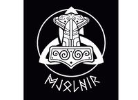 Mjölnir býður þér að slást í hópinn