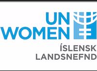 Fjáröflun hjá UN Women á Íslandi