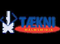 Verkstjóri í málmsmiðju