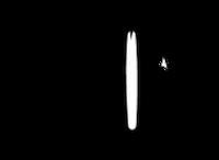 Skrifstofustarf